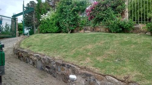 jardines y parques mantenimiento  la catalina