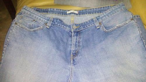 jean levi·s pantalon jean