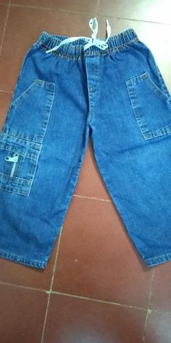 jeans bebe pantalones jeans,