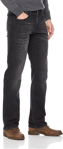 jeans calvin klein originales