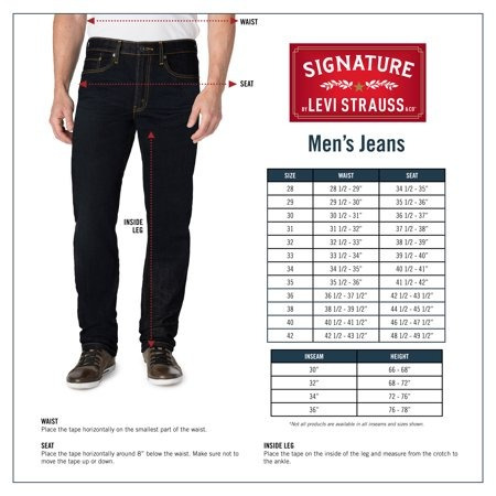68fd83dd22 Jeans De Ropa De Trabajo Carpintero De Los Hombres - U S 85