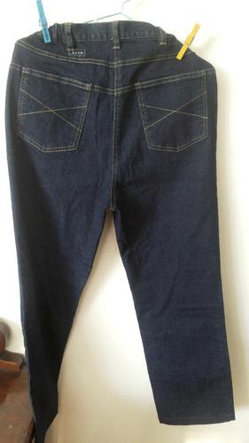 jeans legging dama importado marca de america