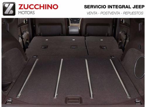jeep grand cherokee 3.6 limited at | zucchino motors