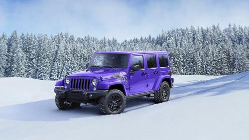 jeep wrangler 3.6 unlimited sport at 4p   zucchino motors