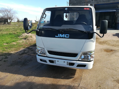 jmc 1041
