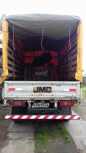 jmc jx1041dl2