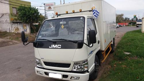 jmc jx1043dl2