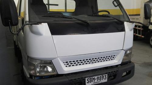 jmc n900 2010