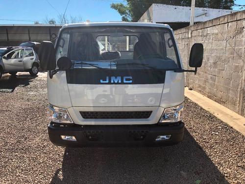 jmc n900.