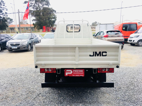 jmc nhr rueda simple nhr full y std