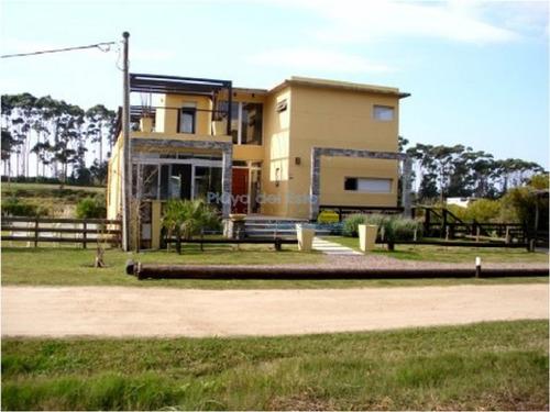 josé ignacio, 3 dormitorios y dependencia - ref: 10491