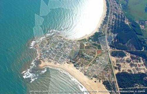 jose ignacio a una cuadra del mar ,30% descuento en invierno