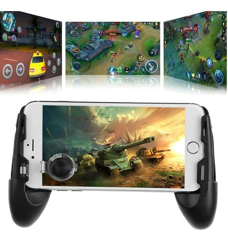 joystick control gamepad universal celular stick movimiento®