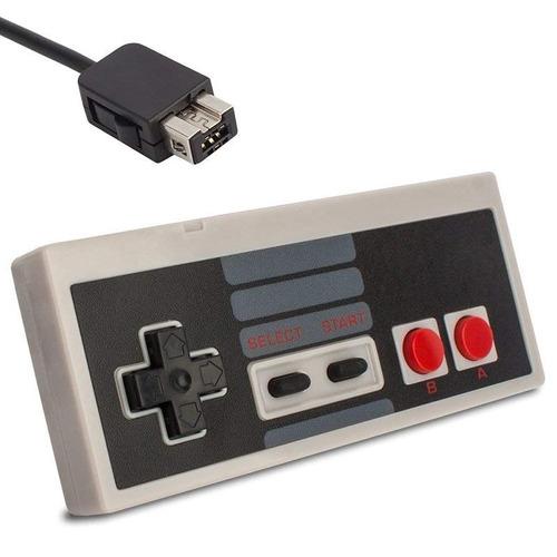 joystick control nintendo nes classic mini, macrotec