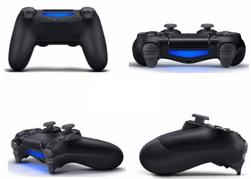joystick control playstation4 ps4 inalambrico100% compatible