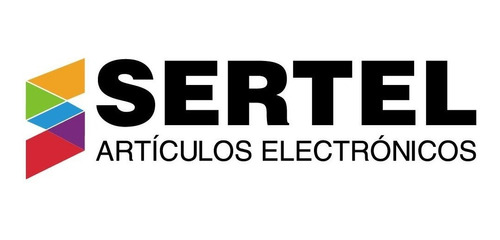 joystick para family game retro - sertel shop