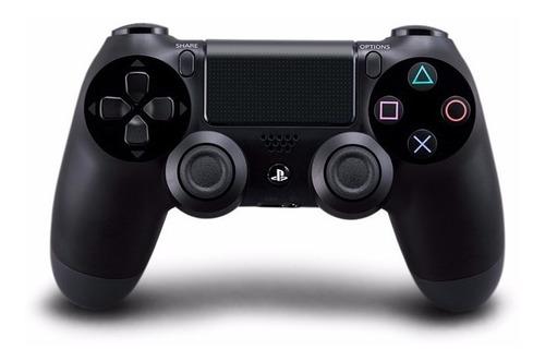 joystick ps4 bluetooth dualshock 4 garantía oficial