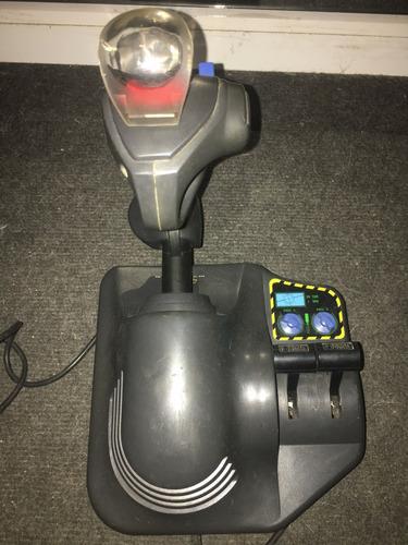 joystick quick shot qs-146 retro 1990