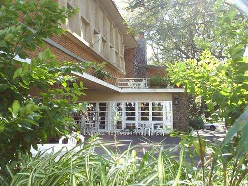 j.s. gran hosteria en venta en colonia