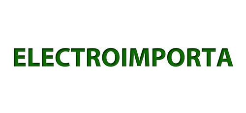 juego dados con criquet 1/4-3/8 - 40 pcs - electroimporta -
