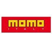 juego de 4 llantas 17 momo 7.00 - 5/100  et35 blk europe