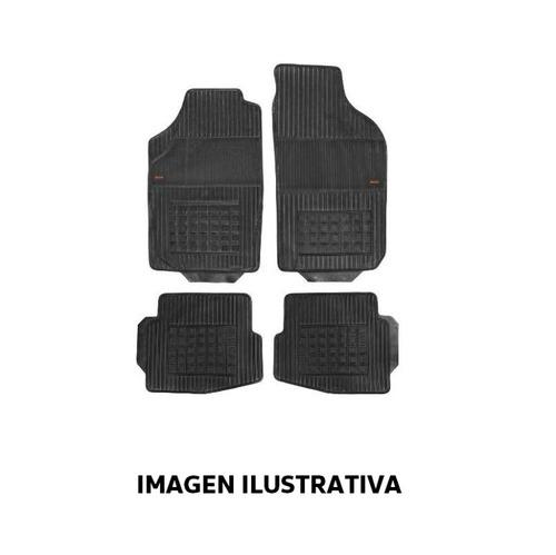 juego de alfombras volkswagen suran