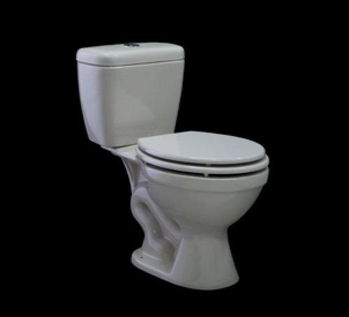 juego de baño loza de baño blanco olmos alpino