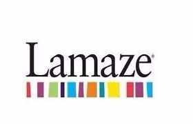 juego de formas lamaze