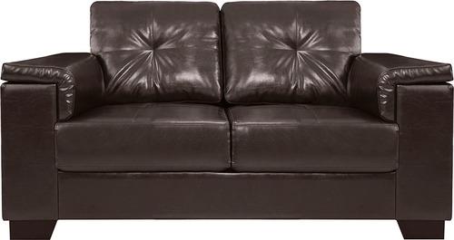 juego de living nuevo sillones 3+2 cuerpos sillon sofa