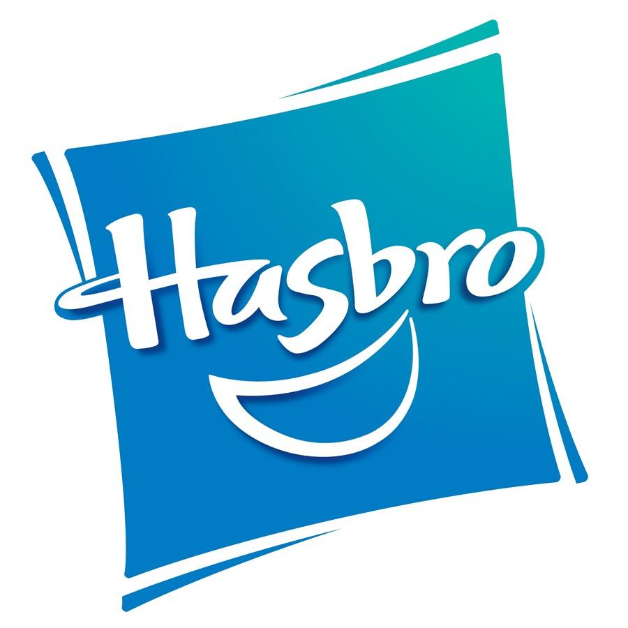 Juego De Mesa Hasbro No Pierdas La Calma Ub 1 885 00 En Mercado