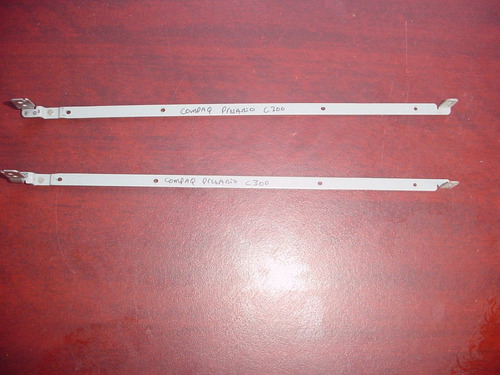juego de postes para display compaq presario c300