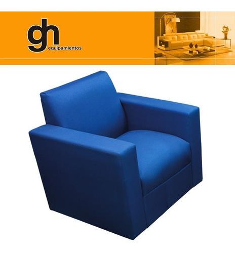 juego de sillones 3+1+1  o  3+2  solo en gh.equipamientos !!