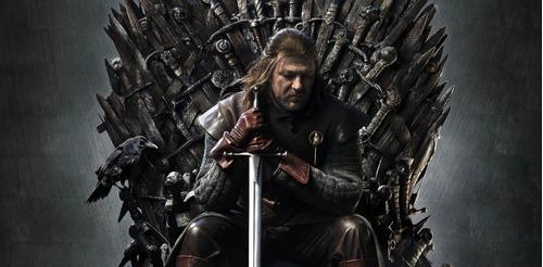 juego de tronos - game of thrones pdf digital saga 5 libros