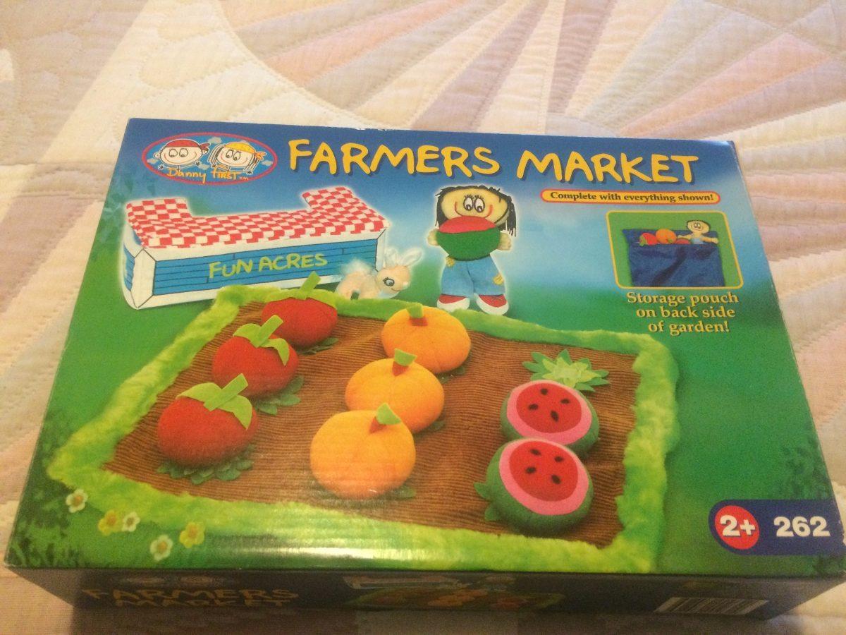 Juegos De Caja Para Ninos Pequenos 495 00 En Mercado Libre