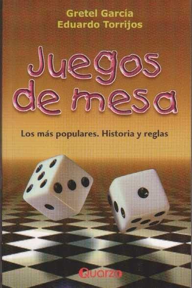 Juegos De Mesa Los Mas Populares Historias Y Reglas G 385