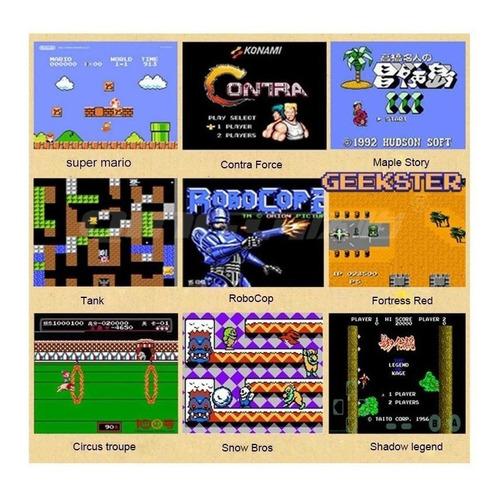 juegos juego consola