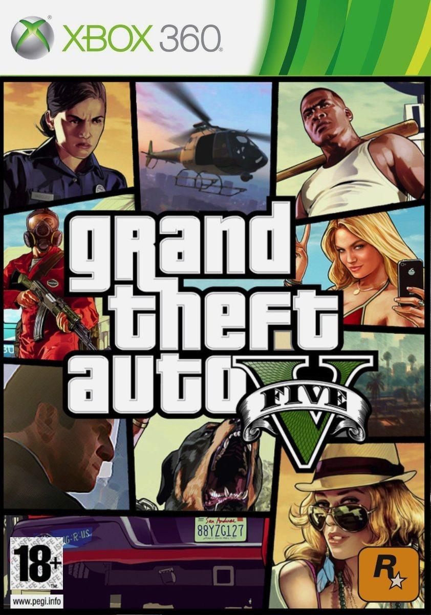Juegos Xbox 360 Rgh Nuevos Garantia 100 00 En Mercado Libre