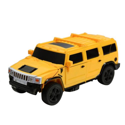juguete auto control remoto