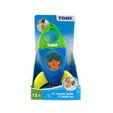 juguete juego submarino  tomy