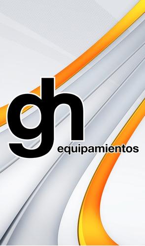 juguete  kit  coche   gh.equipamientos