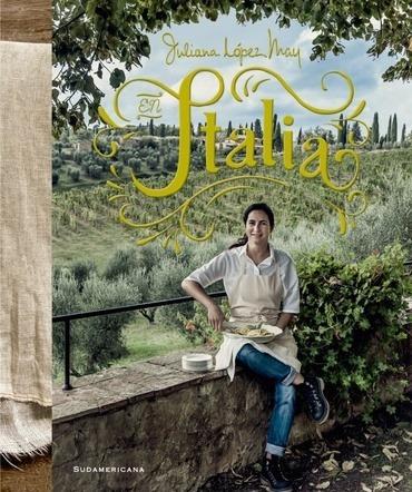 juliana en italia - juliana lópez may