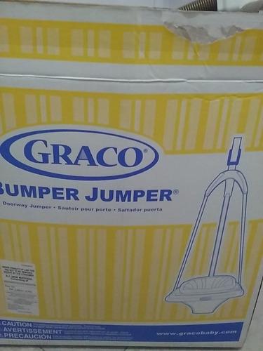 jumper graco
