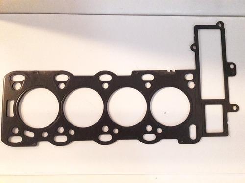 junta tapa cilindro. motor