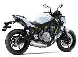 kawasaki z 650 abs lavalle motos
