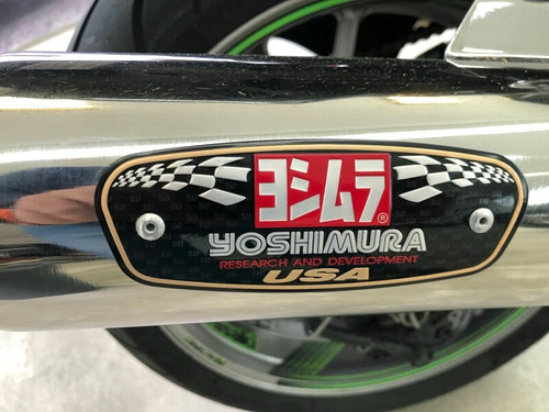 kawasaki zx14r unica, como nueva !!!! aerocar