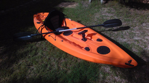 kayak coolkayak modelo dace pro angler