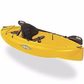 kayak hobie lanai ¡oferta!
