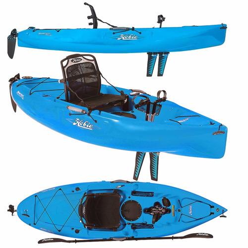 kayak hobie mirage sport