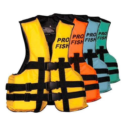 kayak samoa triple full con accesorios