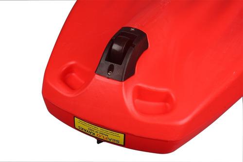 kayak seaflo para niño modelo sf 1002